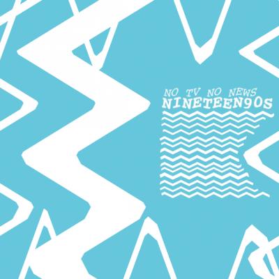 eco_048: NINETEEN90s – No TV No News