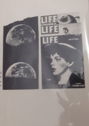 eco_025: U.S. Girls – Lunar Life