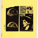 eco_025.1: U.S. Girls – Lunar Life (Euro Tour Edition)