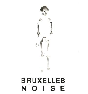 eco_034: Bruxelles Noise