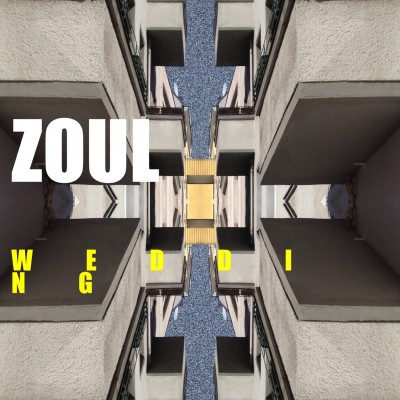 eco_044: Zoul – Wedding (Digital Cover)