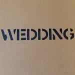 eco_044: Zoul – Wedding (CD Version Cover)
