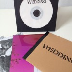 eco_044: Zoul – Wedding (CD Version Pack front)