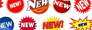 """New"" Banner"