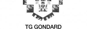 Experimental Night #2 - TG Gondard / Bear Bones, Lay Low
