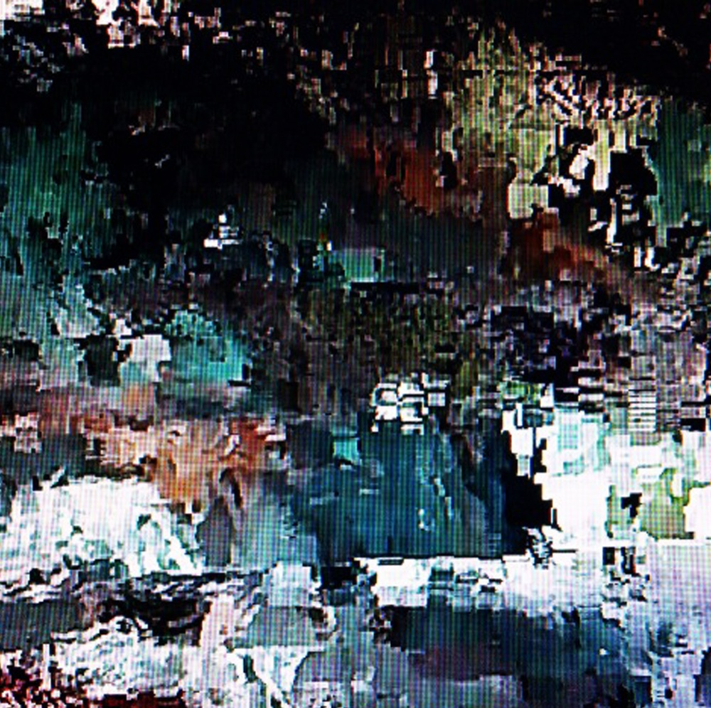 eco_054: Ayato & Anton Mobin - Dolby Dope