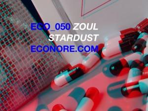Zoul Stardust (3D Flyer)