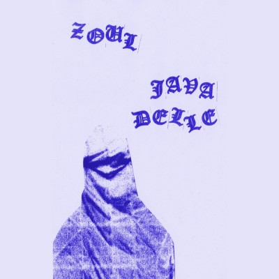 eco_064 zoul - java delle split