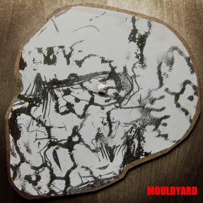 eco066: Mouldyard