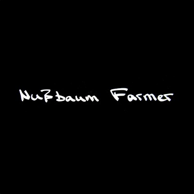 eco067: Nussbaum / Farmer