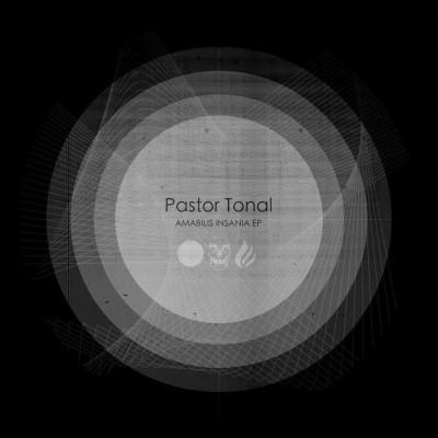 eco_073 Pastor Tonal - Amabilis Insania