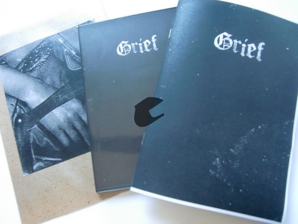 eco_074 Grief