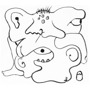 eco_083 Raune McCartney Aufnahme 1 (Digital Cover)