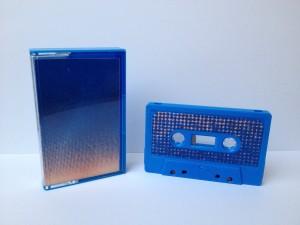 eco_084 SCHNEISE – 3×0 (Cassette)