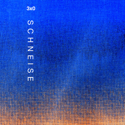 eco_084 Schneise - 3x0 (Digital Cover)