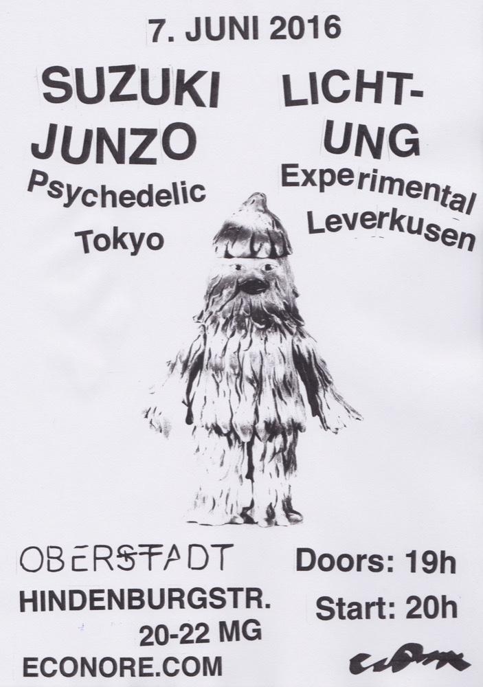 Suzuki Junzo Licht-ung Concert 07.06.2016_resized