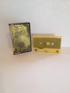 eco_088 Salt (Cassette)