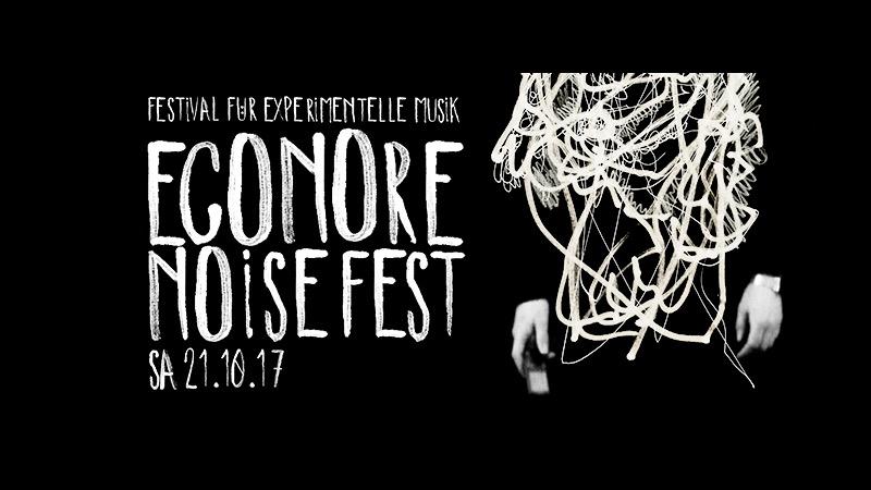 Econore Noise Fest 2017